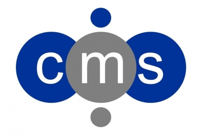 CMS have moved!